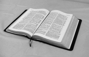 all about What does the bible say about faith in relation to Jesus