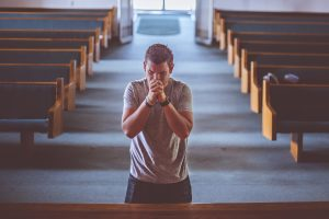 How to Receive Answers to Your Prayers