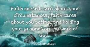 Daily Christian inspirational quotes and sayings about life