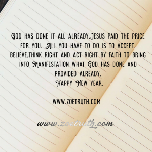 new year christian inspirational quotes from the bible