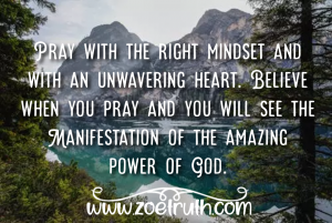 prayer christian inspirational quotes about god and faith