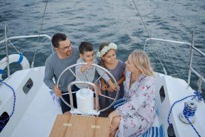 Prayer for safe travel for family and loved ones